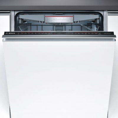 Einbaugeräte - keine Küche ohne Geräte. - Ihr Küchenfachhändler aus ...
