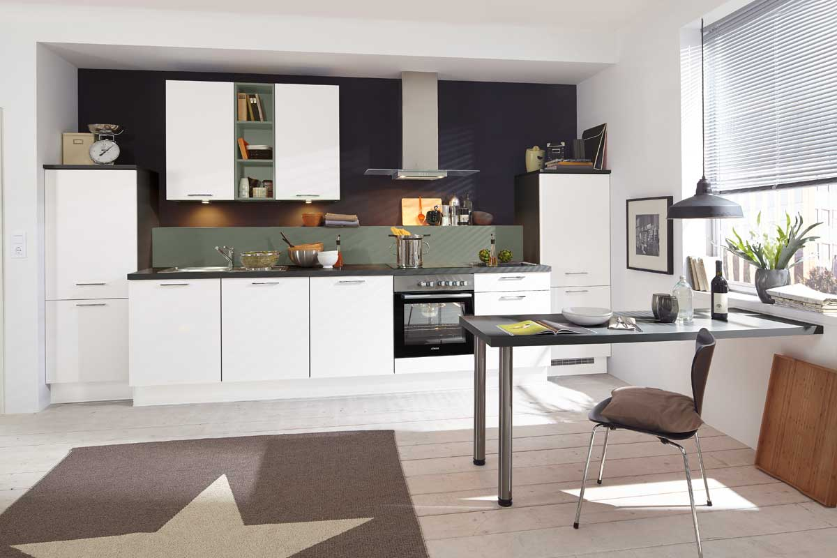 Küche Klassik