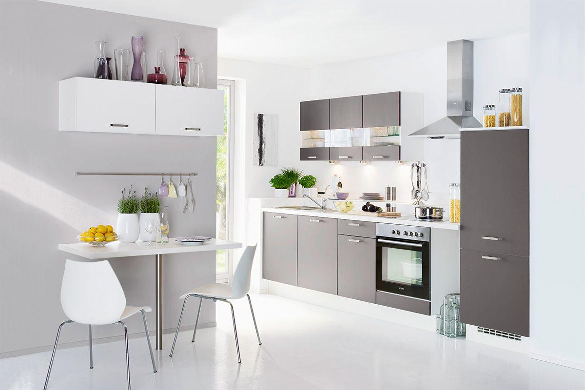 Klassik-Küche - Ihr Küchenfachhändler aus Oldenburg: Das Küchen Duo
