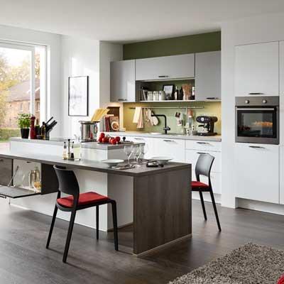 Küchen 2000 Oldenburg ihr küchenfachhändler aus oldenburg das küchen duo